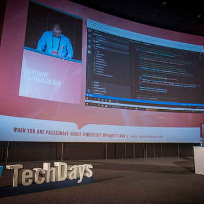 ifactonav-techdays-when-you-are-passionate-about-microsoft-dynamics-nav